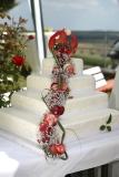 GrandCru_Hochzeitstorten-2