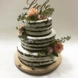 GrandCru_Hochzeitstorten -42