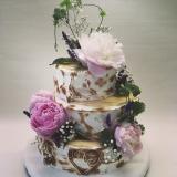 GrandCru_Hochzeitstorten -48