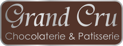 Chocolaterie & Patisserie Grand Cru